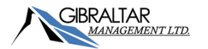 Return to Gibraltar Management